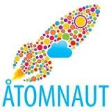 Izxozu2aqdgk0ljfyrlh atomnaut