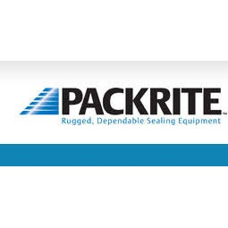 Packrite  Lab / Facility Logo