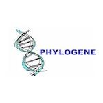PHYLOGENE SA Lab / Facility Logo