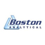 Boston Analytical, Inc. Lab / Facility Logo