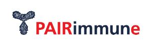 PAIRimmune Lab / Facility Logo