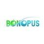 J6sirmplshytfmpqatgq bonopus
