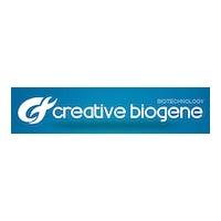 J6jmcmactyg6ugu1r3bm creative biogene