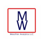 Weschler Analytics, LLC Lab / Facility Logo