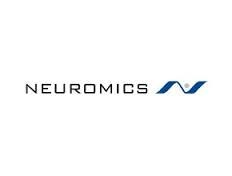 Neuromics Lab / Facility Logo