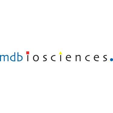 MD Biosciences Clinical Laboratory Services Lab / Facility Logo