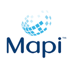 Mapi USA Inc Lab / Facility Logo