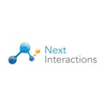 Next Interactions, Inc Lab / Facility Logo