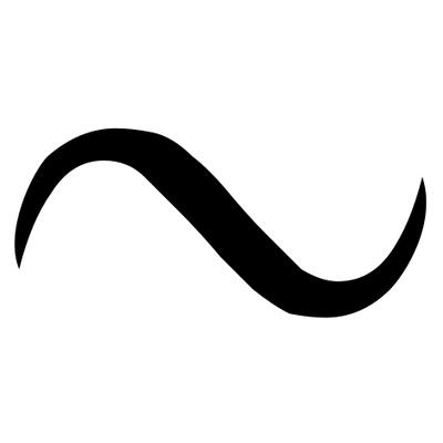 Tilde Materials Informatics Software Lab / Facility Logo