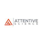 Attentive Science Lab / Facility Logo