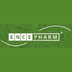 Neu Encepharm GmbH Lab / Facility Logo