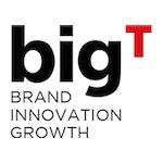 BIG Transform Lab / Facility Logo