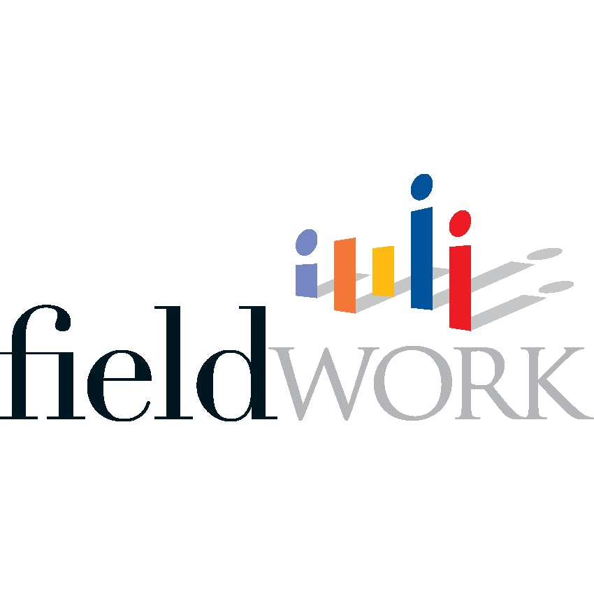 Fieldwork Lab / Facility Logo