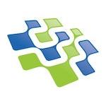 NextGen Invent Corporation Lab / Facility Logo