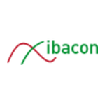 IBACON GmbH Lab / Facility Logo