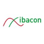 IBACON GmbH Lab / Facility Logo