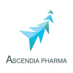 Ascendia Pharmaceuticals LLC Lab / Facility Logo