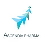 Ascendia Pharmaceuticals LLC Lab / Facility Logo