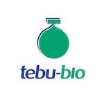 tebu-bio SAS Lab / Facility Logo