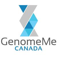 Kvz3a6wbqgizfclhjsiv genomem