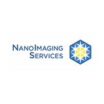 NanoImaging Services Lab / Facility Logo