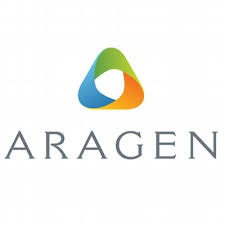 Aragen Bioscience Lab / Facility Logo