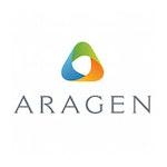 Aragen Bioscience Lab / Facility Logo