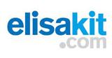 ELISAKit.com Lab / Facility Logo