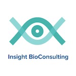 Insight Bioconsulting, LLC Lab / Facility Logo