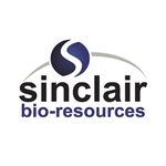 Sinclair BioResources, LLC Lab / Facility Logo