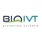Asterand Bioscience, A BioIVT Company Lab / Facility Logo