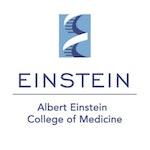 Molecular Cytogenetic Core Lab / Facility Logo
