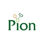 Pion Inc Lab / Facility Logo