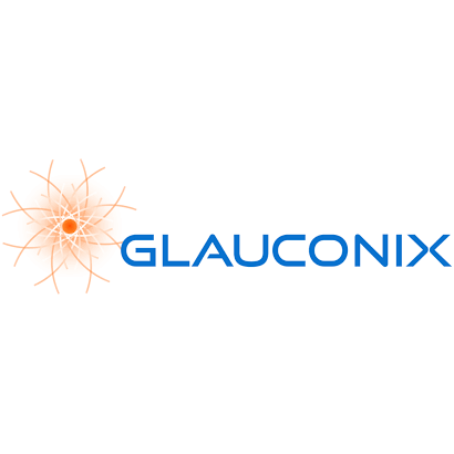 Glauconix Biosciences, Inc Lab / Facility Logo
