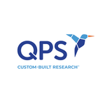 QPS, LLC Lab / Facility Logo