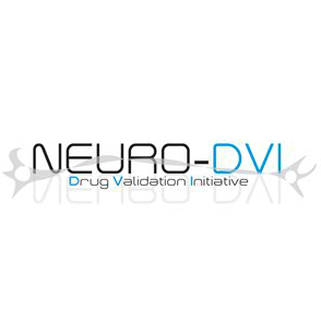 Neuro-DVI LLP Lab / Facility Logo