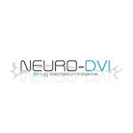 Neuro-DVI LLP Lab / Facility Logo