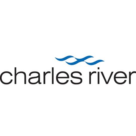 Charles River - Safety Assessment Lab / Facility Logo