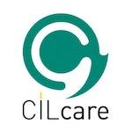 CILcare Lab / Facility Logo