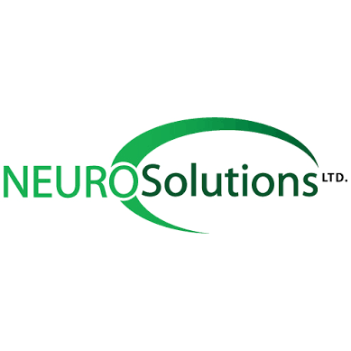 NeuroSolutions Ltd Lab / Facility Logo