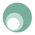 Synsight Lab / Facility Logo