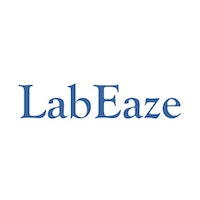 Mhlfbf6xsscg0ehaqplg labeaze logo 3 with white margin 20190128