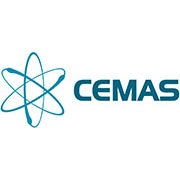 CEM Analytical Services Lab / Facility Logo