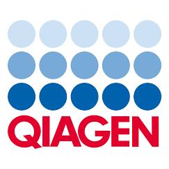QIAGEN Lab / Facility Logo