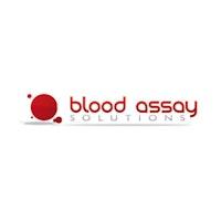 N3xdgo2rligemt1webaw blood