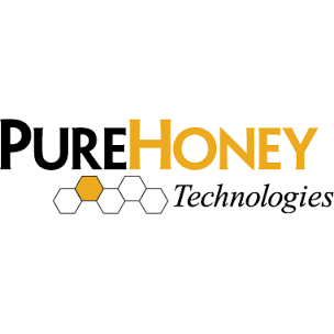 PureHoney Technologies Lab / Facility Logo