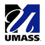 UMass Medical School Humanized Mouse Core Lab / Facility Logo