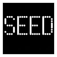 Neqobtb2q3saoukc4soj seed