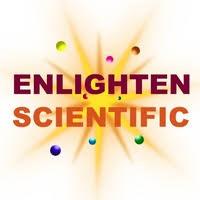 Enlighten Scientific LLC Lab / Facility Logo