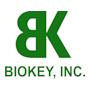 Nas6wucftbgria9xme1e biokey logo